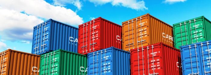 Import export companies in hyderabad