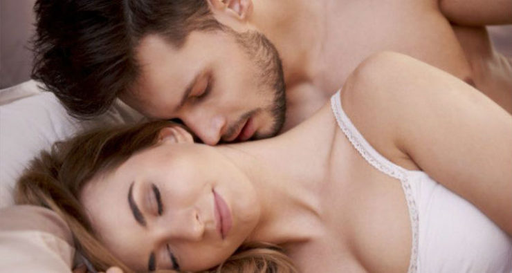 What are the home remedies to increase sperm?