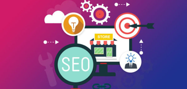5 Amazing SEO Tips for Improving Web Design