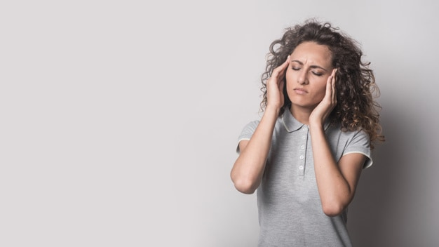 11 home remedies for migraine treatment