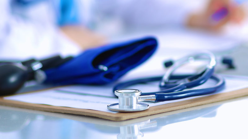 Top Medical billing companies in Mysore List 2021 Updated