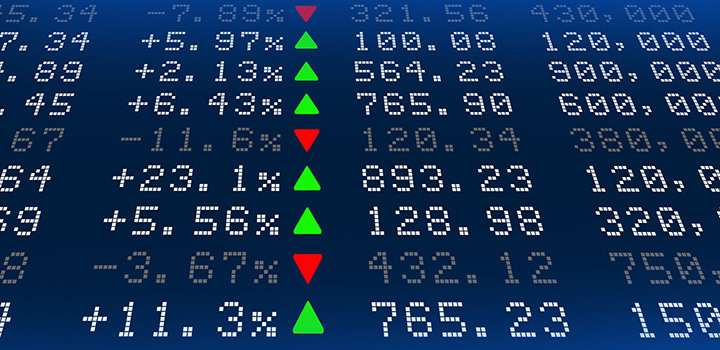 What are Disadvantages of investing in stock market