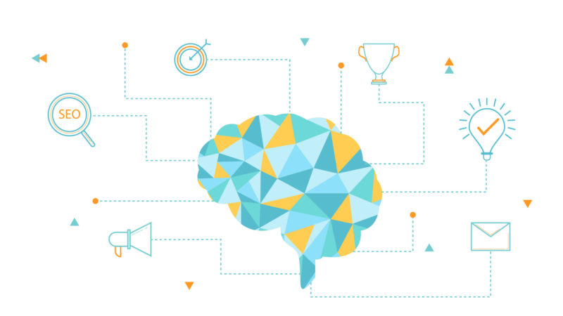 How Will AI Change the Digital Marketing Landscape?