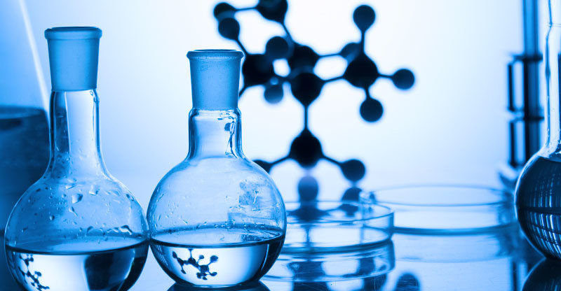 Top Chemical companies in india List 2021 Updated