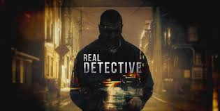 Detective agency in Ahmedabad, Private Detective in Ahmedabad