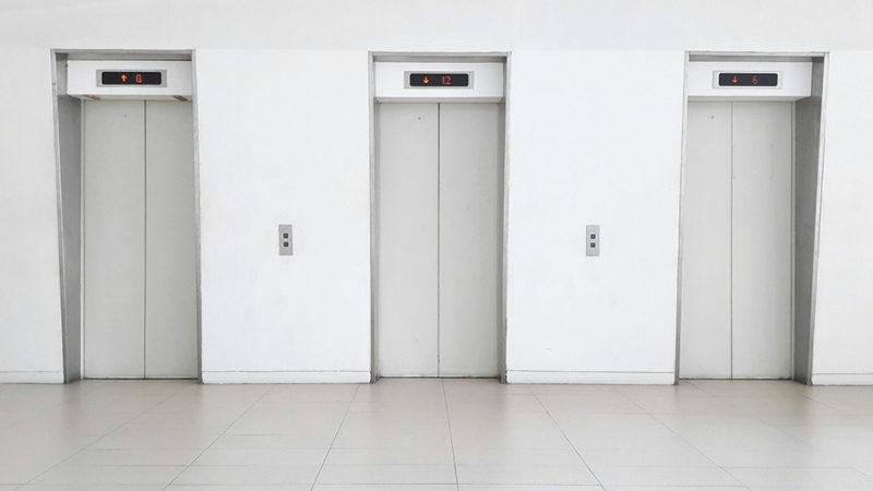 Elevator Companies in Mumbai, Elevator manufacture in Mumbai
