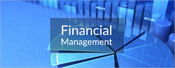 Scope of Financial Management : Financial management for businesses