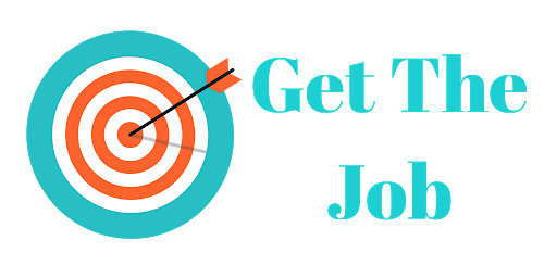 How to Get job in Singapore From India 2021 Updated