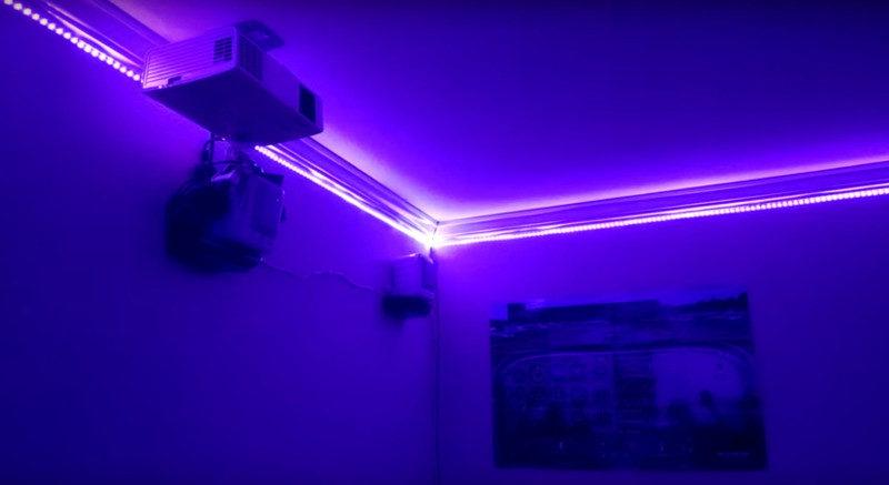Led light manufacturers in Mumbai