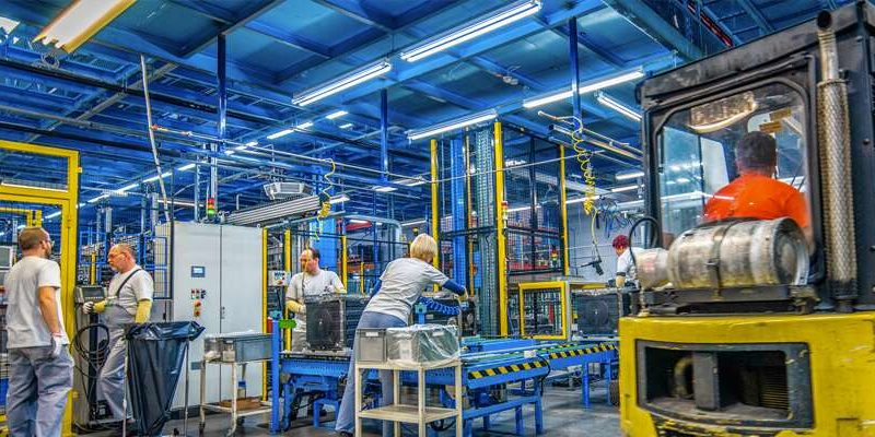 Manufacturing Companies in Jaipur, Manufacturers in Jaipur
