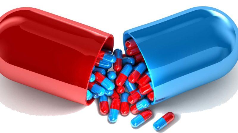 Pharma companies in Navi Mumbai List 2020
