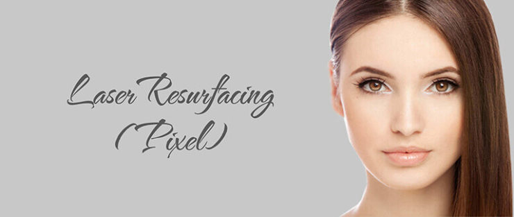 Laser skin treatment : Consult skin doctor in Gurgaon