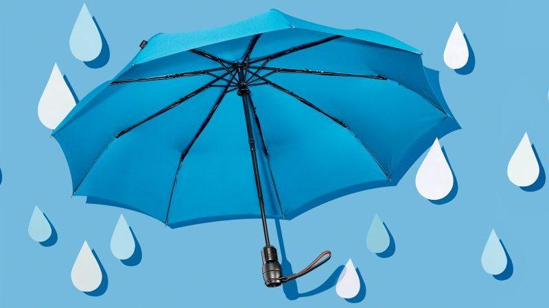 Umbrella manufacturers in Mumbai