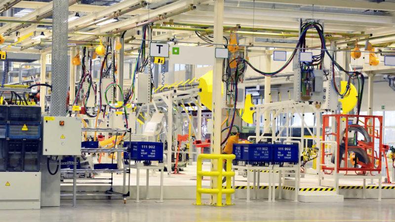Manufacturing Companies in Ludhiana, Manufacturer in Ludhiana