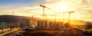 Construction Companies In Bhopal – Construction Cost in Mumbai