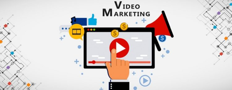 The Key Components for an Effective Video Marketing in Australia