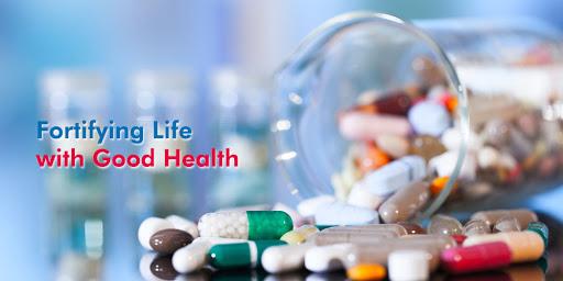 List of Pharma Companies in Bhopal 2020