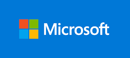 Explore Microsoft DP-200 Test from A to Z Using Exam Dumps