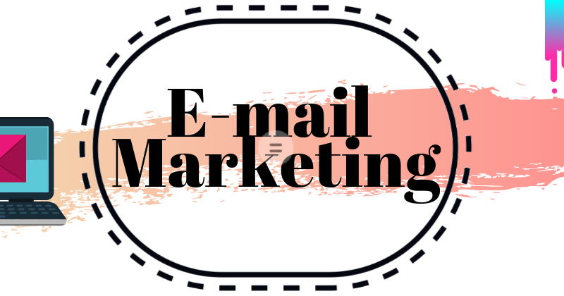Is email marketing a spam?