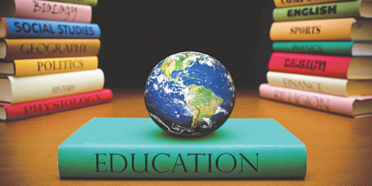 Best Education System in the World List Aug 2021 Updated