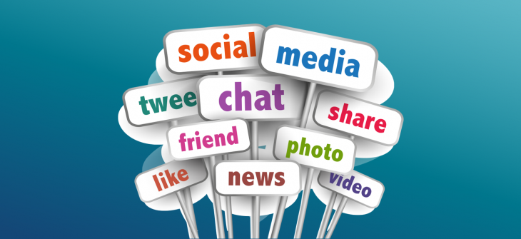 Can Social Media Marketing Really Helps My Business