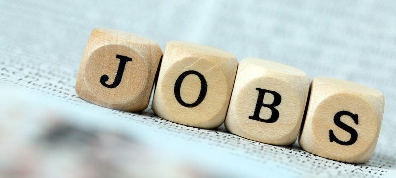 Top 10 Best Cities in India for IT jobs 2021 Updated