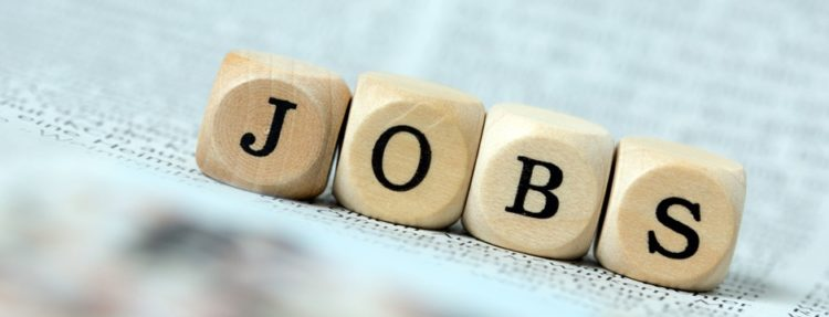 Best Cities in India for IT jobs
