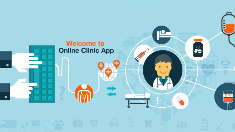 8 Tips to make the most out of your online doctor consultation