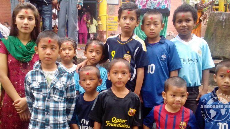 Anath ashram in Chandigarh List 2021 Updated