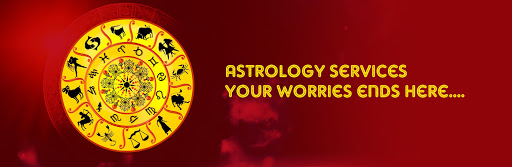 Best Astrologer in Siliguri