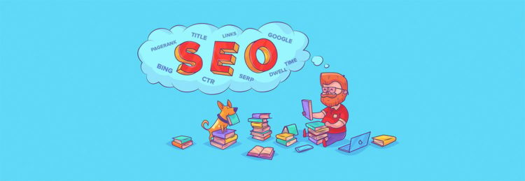 How Can We Find The Best SEO Service Provider Company In India?