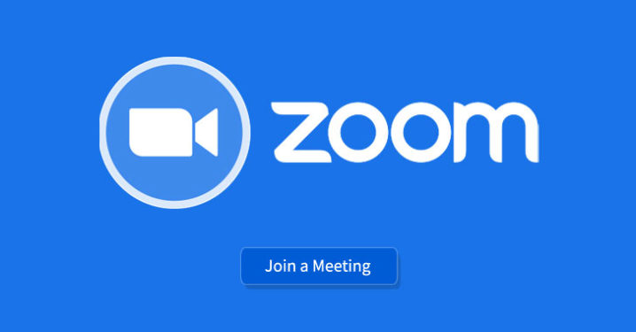 What are disadvantages of Zoom app?