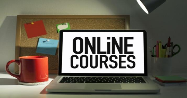 Online Education Websites in India, Online Courses Websites