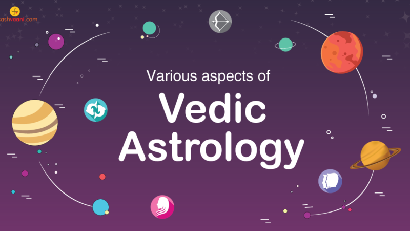 How to Become Astrologer in India