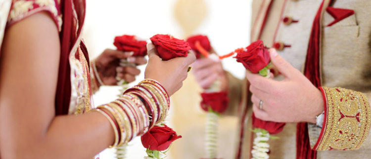 Wedding Bloggers in India, Wedding Blogs in India