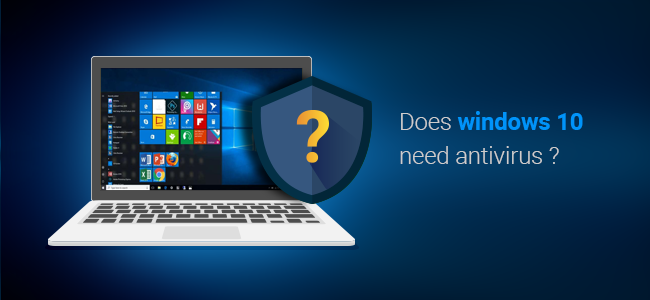 Common Errors During Antivirus Setup