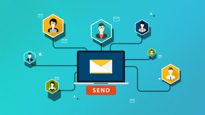 How to Enhance Brand Awareness Through Email Marketing