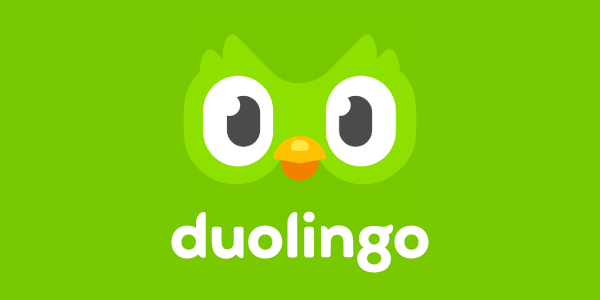 What is Business model of Duolingo
