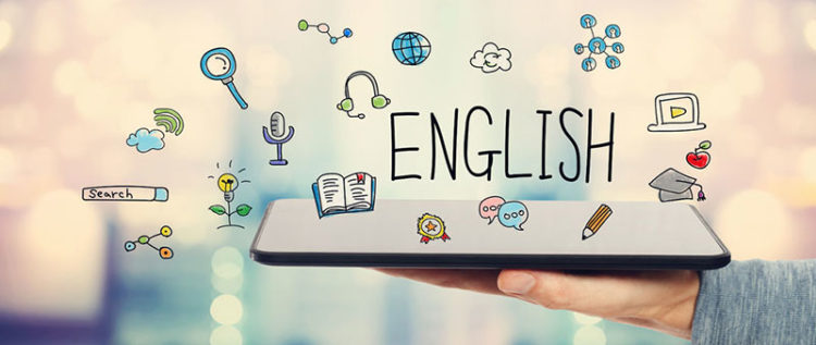 Some of the Interesting Facts about the English Language
