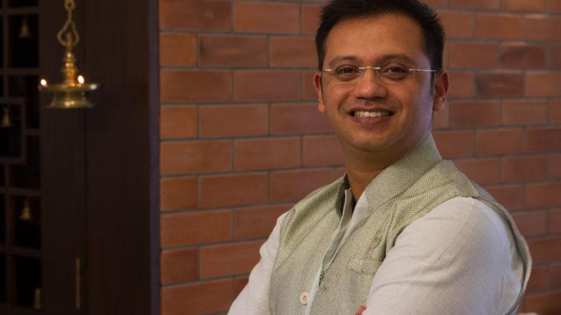 Astrology by Raghunandanan Co-Founder  www.astrosri.com