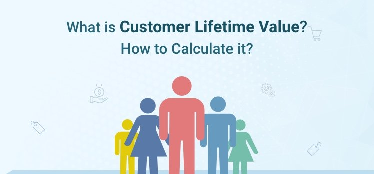 Customer Lifetime Value – 6 Step Formula to Maximize Customer Lifetime Value