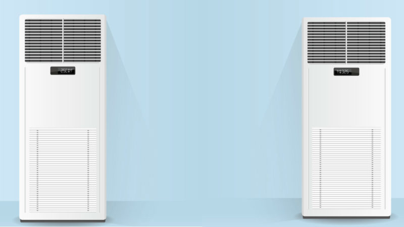 Which is the best air cooler in india