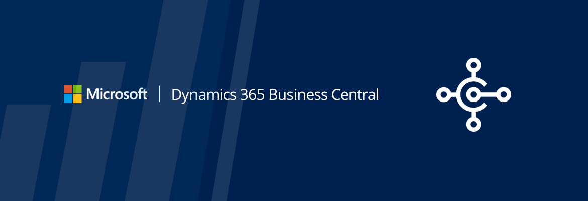 New about Microsoft Dynamics 365 Business Central