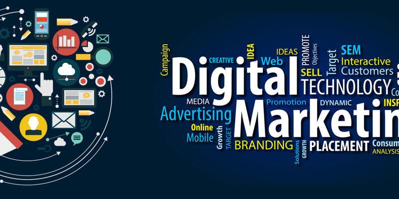 Digital Jabong : Top Digital Marketing Agency in Gurgaon
