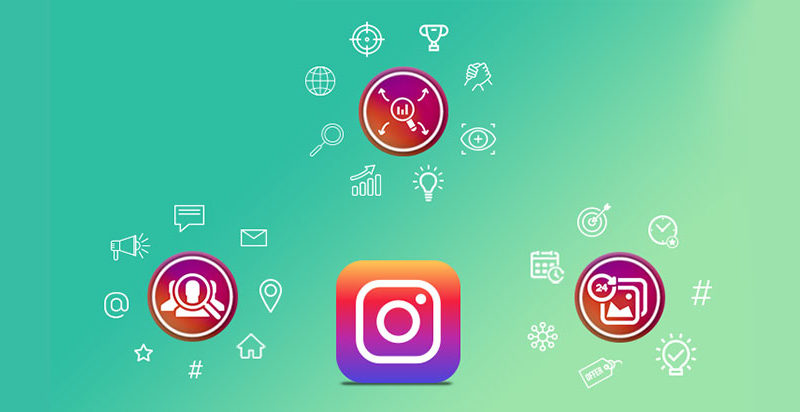 Do I Need to Optimize My Instagram Business Profile for SEO?