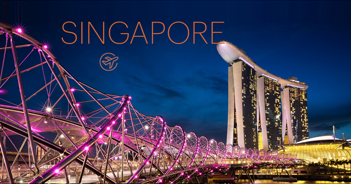 10 Activities in Singapore that kids will Absolutely Enjoy