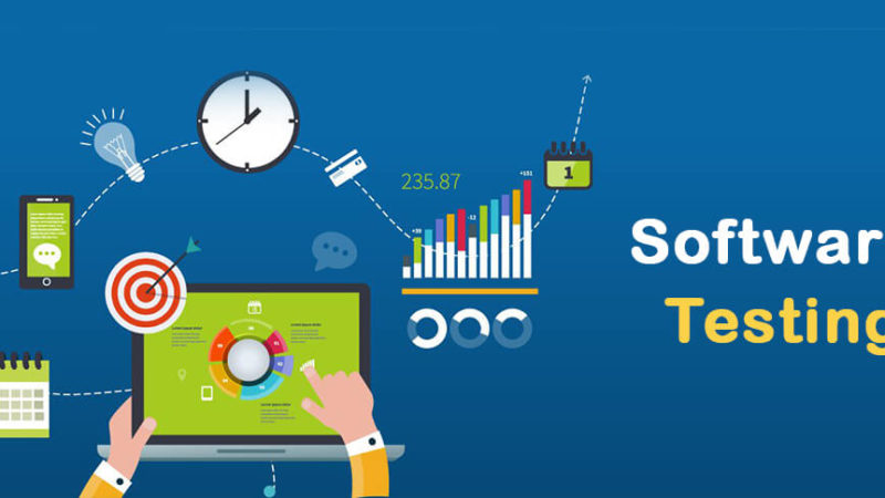 Career in Software Testing India : software tester salary in india