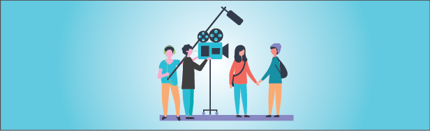 Why Is Video The Future Of Digital Marketing