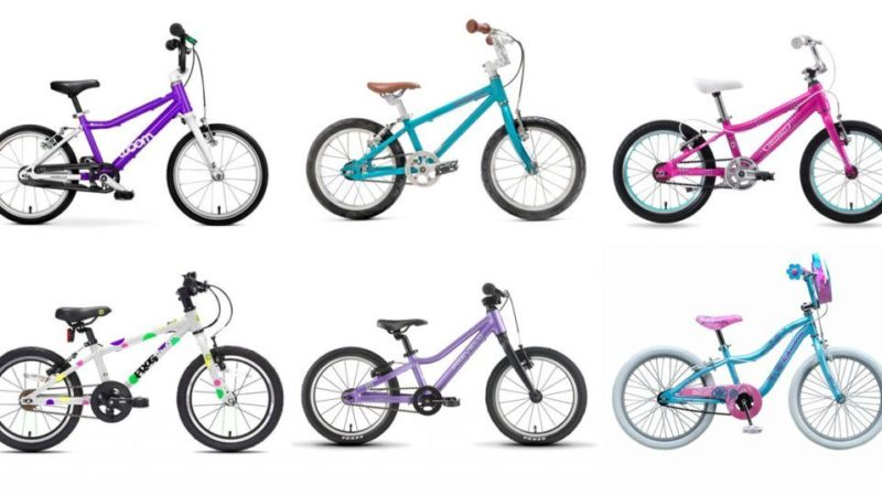 Best Bicycle Brands in India List SEP 2021 Updated