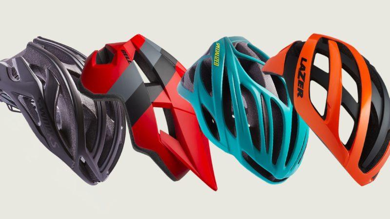 Top 10 Best Helmet Brands in India List 2021 With Prices